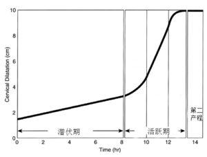 Friedman曲线