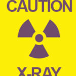 XRA_CautionXray